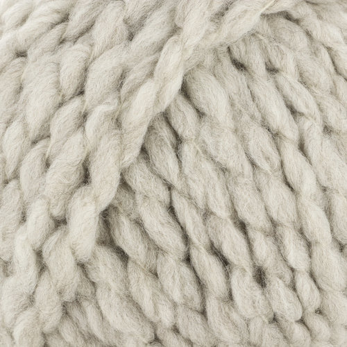 Rowan Chunky Twist - Cloud (400)