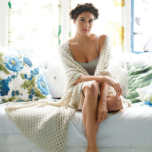 Rowan Cotton Crochet -  ()