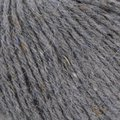 Rowan Felted Tweed Aran - Granite (719)