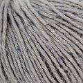 Rowan Felted Tweed Aran - Clay (777)
