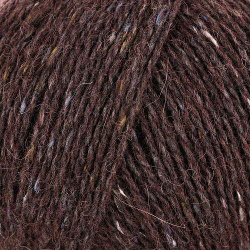Rowan Felted Tweed - Treacle (145)