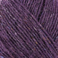 Rowan Felted Tweed - Bilberry (151)