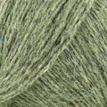 Rowan Felted Tweed - Celadon (184)
