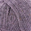 Rowan Felted Tweed - Amethyst (192)
