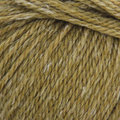 Rowan Hemp Tweed - Kelp (142)