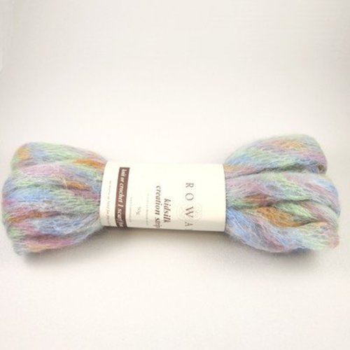 Rowan Kidsilk Creation Stripe -  ()