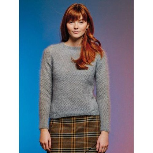 Rowan Knitting & Crochet Magazine 56 -  ()