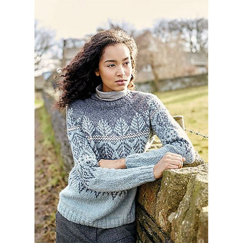 Rowan Knitting & Crochet Magazine 62 -  ()