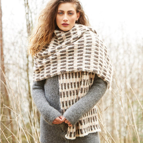 Rowan Knitting & Crochet Magazine 64 -  ()