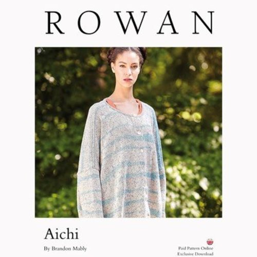 Rowan Kyoto eBook -  ()