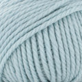 Rowan Learn to Knit Kit - 21 - Ice Blue (21)