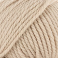 Rowan Learn to Knit Kit - 48 - Linen (48)