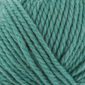 Rowan Learn to Knit Kit - 54 - Vert (54)