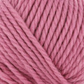 Rowan Learn to Knit Kit - 84 - Aurora Pink (84)