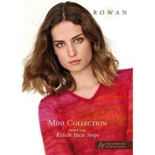 Rowan Mini Collection -  ()