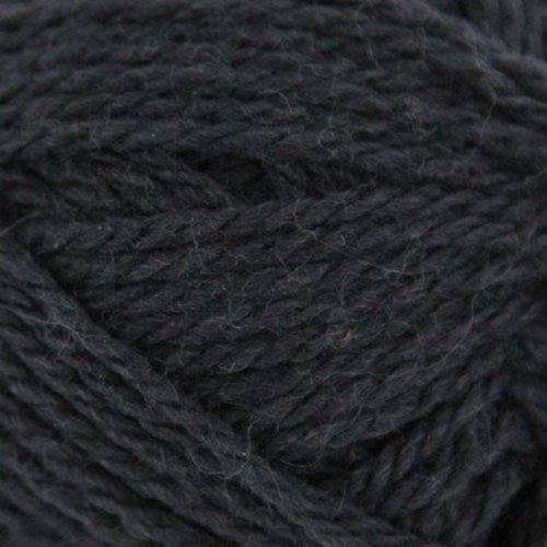 Rowan Pure Wool Superwash DK -  ()