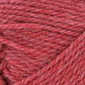 Rowan Pure Wool Superwash DK - Volcano (107)