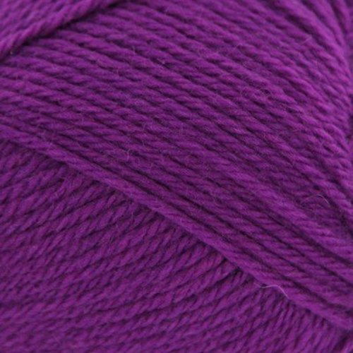 Rowan Pure Wool Superwash Worsted Discontinued Colors Yarn