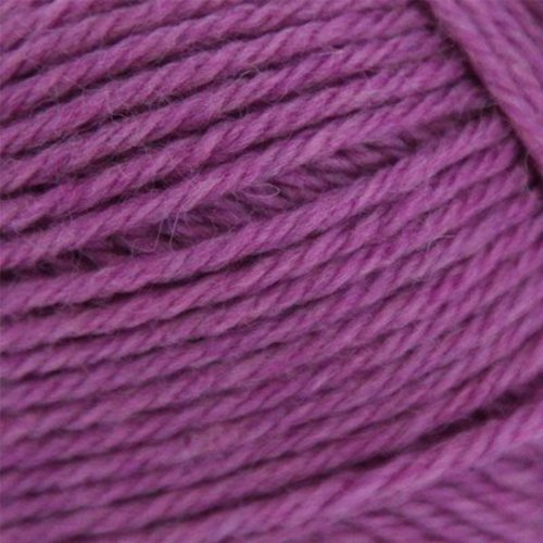 Rowan Pure Wool Superwash Worsted Discontinued Colors -  ()