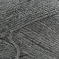 Rowan Pure Wool Superwash Worsted - Granite (111)