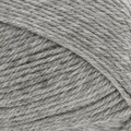 Rowan Pure Wool Superwash Worsted - Moonstone (112)