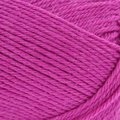 Rowan Pure Wool Superwash Worsted - Magenta (119)