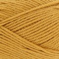 Rowan Pure Wool Superwash Worsted - Gold (133)
