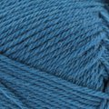 Rowan Pure Wool Superwash Worsted - Mallard (144)