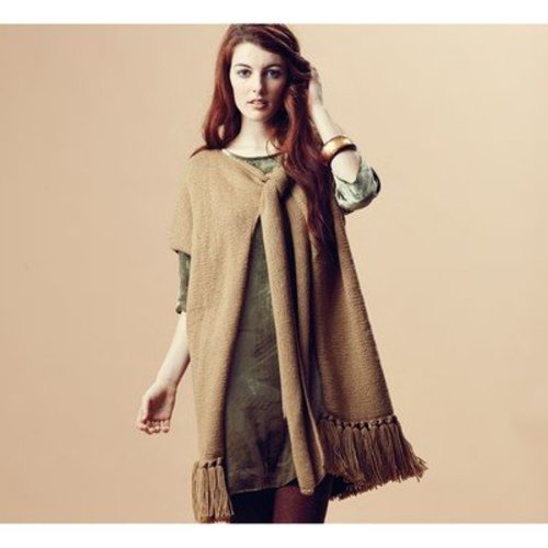 Rowan Pure Wool Worsted Autumn eBook -  ()