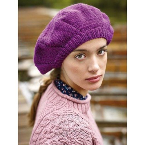Rowan Pure Wool Worsted Collection -  ()