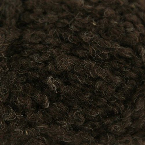 Rowan Purelife British Sheep Breeds Boucle -  ()