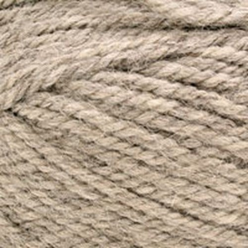 Rowan PurelifeBritish Sheep Breeds Chunky Undyed -  ()