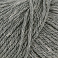 Rowan Selects Hemp Tweed Chunky - Cement (001)