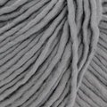 Rowan Selects Softest Merino Wool - Seal (015)