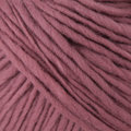 Rowan Selects Softest Merino Wool - Petal (017)