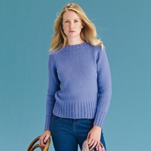 Rowan Simple Shapes Handknit Cotton -  ()