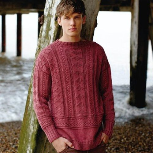 Rowan Softknit Collection -  ()