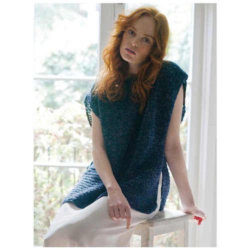 Rowan Stone Washed Collection -  ()