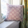 Rowan Torfinn Cushion Kit - Version B (02)