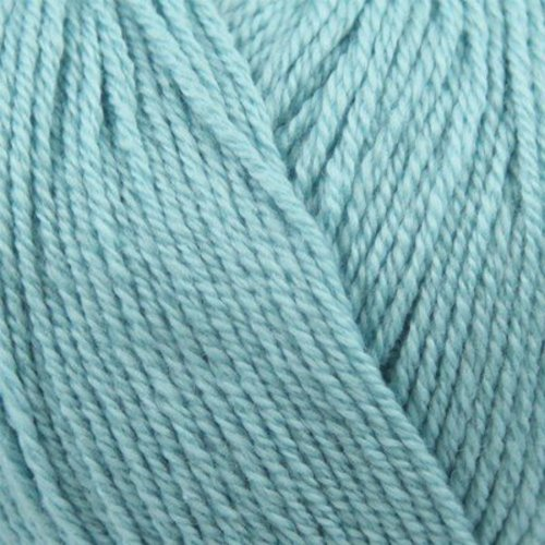 Rowan Wool Cotton 4 Ply -  ()