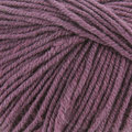 Rowan Wool Cotton - Bilberry (Purple) (969)