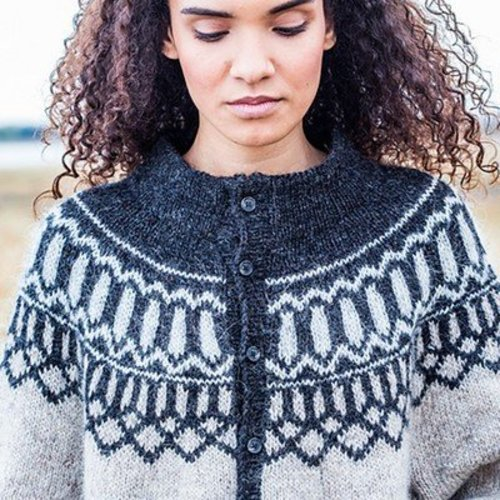 Rugged Knits -  ()
