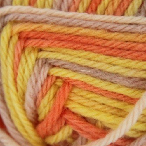 Schachenmayr Baby Wool Color -  ()