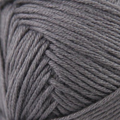Schachenmayr Egypto Cotton -  ()