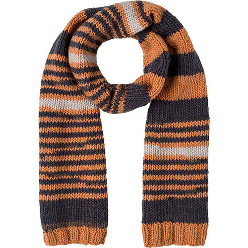 Schachenmayr Fashion Magic Knit - Tiger Stripe (080)