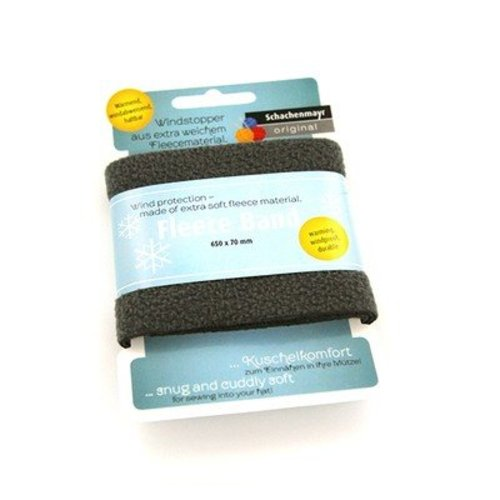 Schachenmayr Fleece Band -  ()