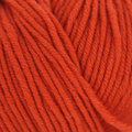 Schachenmayr Merino Extrafine 120 - Orange (125)