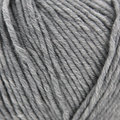 Schachenmayr Merino Extrafine 120 - Flannel Heather (191)