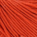 Schachenmayr Merino Extrafine 85 - Orange (225)