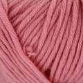 Schachenmayr Merino Extrafine 85 - Tea Rose (236)